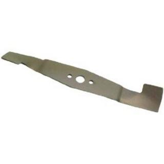 Нож для газонокосилки HRE 330A2 PLE с 2011г.в. в Ялтае