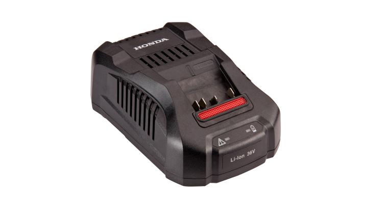Зарядное устройство для аккумуляторных батарей CV3680XAEM в Ялтае
