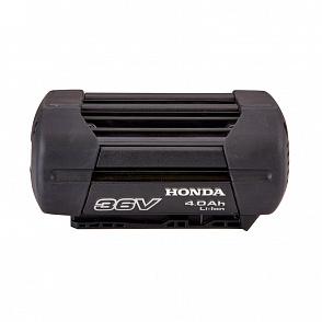 Батарея аккумуляторная литий-ионная Honda DP3640XAE в Ялтае